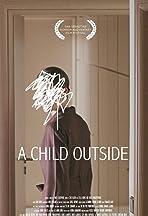 A Child Outside