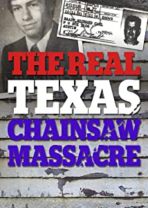 Funny movie downloads The Real Chainsaw Massacre [movie]