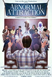 Abnormal Attraction Poster