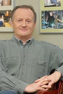 Aleksander Mikolajczak Picture