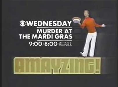 Movies downloads Murder at the Mardi Gras USA [1920x1080]