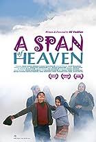 A Span of Heaven