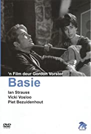 Basie Poster