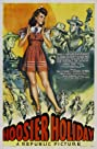 Hoosier Holiday (1943) Poster