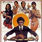 Aragosta a colazione (1979)