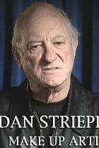 Daniel C. Striepeke