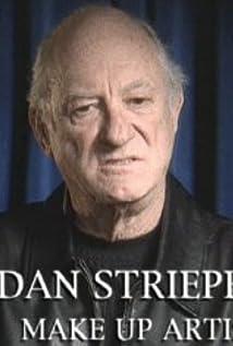 Daniel C. Striepeke Picture