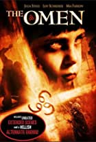 The Omen: Prophecy Fulfilled