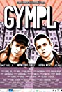 Gympl (2007) Poster