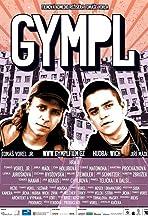 Gympl