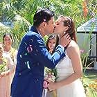 Sunshine Cruz, Zoren Legaspi, Geleen Eugenio, Bea Binene, and Chinggay Riego in Kapag nahati ang puso (2018)