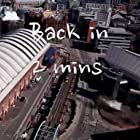 Back in 2 Mins (2015)