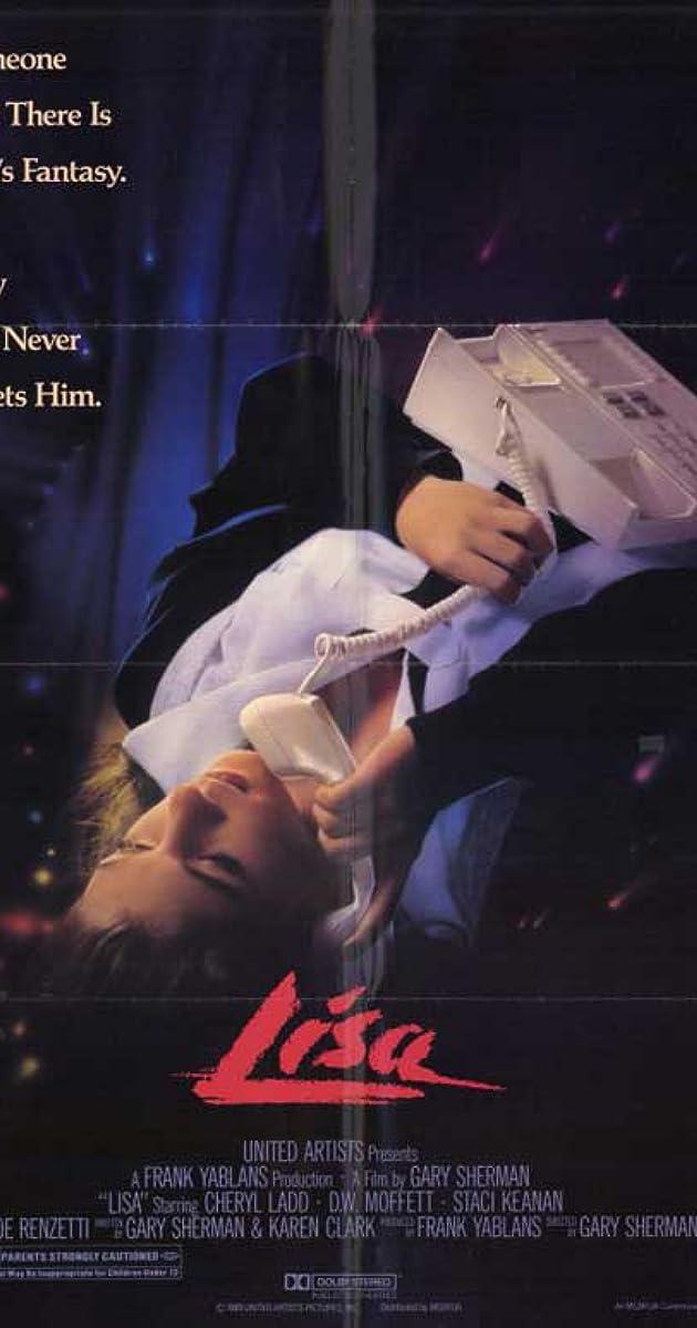 Lisa (1989) Subtitles