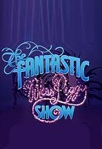 The Fantastic Miss Piggy Show