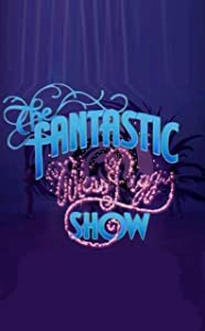 Full watch online movie The Fantastic Miss Piggy Show USA [480x854]