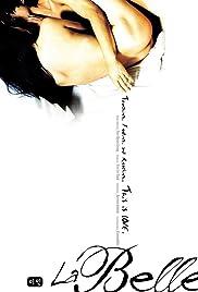 Mi in(2000) Poster - Movie Forum, Cast, Reviews