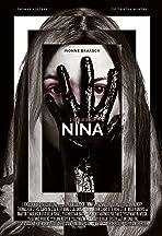 Nina: Die Im Schatten Sieht Man Nicht