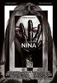 Primary photo for Nina: Die Im Schatten Sieht Man Nicht