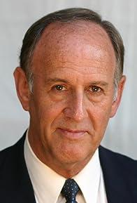 Primary photo for Steve Kramer