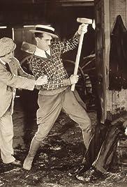 Fallen Arches(1933) Poster - Movie Forum, Cast, Reviews