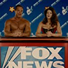 Derek Southers and Melissa Dawn in Idiocracy (2006)