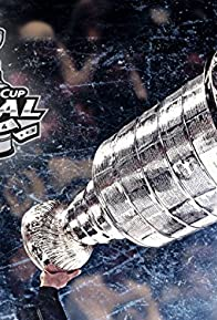 Primary photo for 2014 Stanley Cup Finals