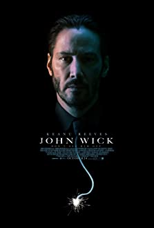 John Wick: The Assassin's Code (2015)