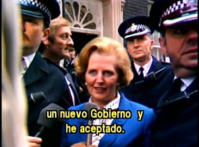 Movie trailer downloads hd Hundan al Belgrano Argentina [mov]