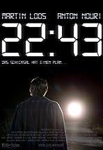 22:43
