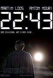 22:43 Poster