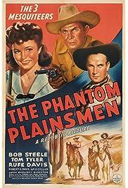 ##SITE## DOWNLOAD The Phantom Plainsmen (1942) ONLINE PUTLOCKER FREE