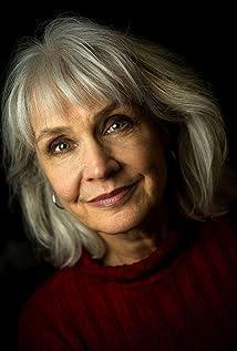 Marika Lindström Picture