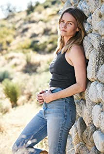 Lindsay Pulsipher Picture