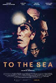 To The Sea (2019)