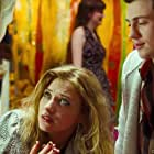 Aaron Taylor-Johnson, Imogen Poots, and Hannah Murray in Chatroom (2010)