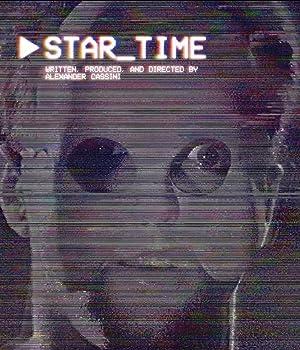 Download Star Time 1992 torrent full movie HD FlixTV