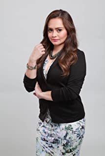 Angelika Dela Cruz Picture