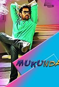 Mukunda (2014)