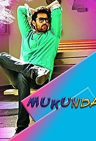 Primary photo for Mukunda
