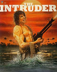 free download The Intruder
