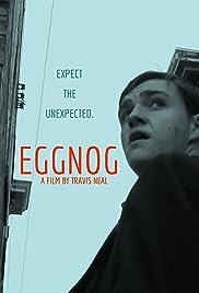 Eggnog Poster