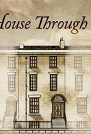 A House Through Time Poster