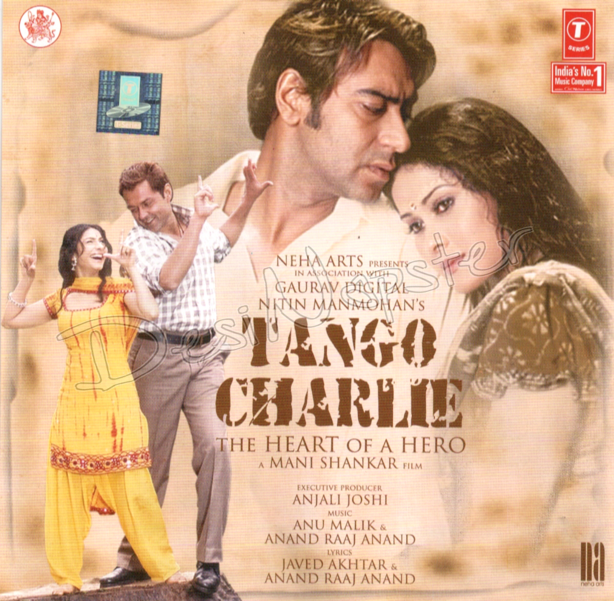 bait movie in hindi download