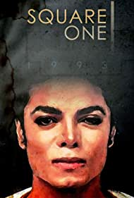 Michael Jackson in Square One (2019)