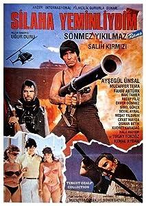 Best site for direct movie downloads Silaha yeminliydim  [480x272] [480x854] [320p]