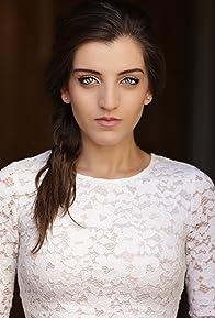 Primary photo for Bianca Mihailov
