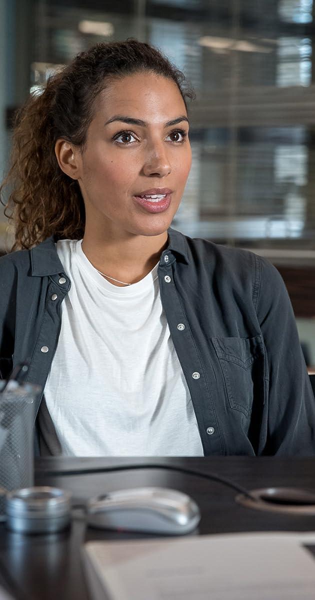 Amy Mußul - IMDb