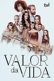 Valor da Vida (2018)
