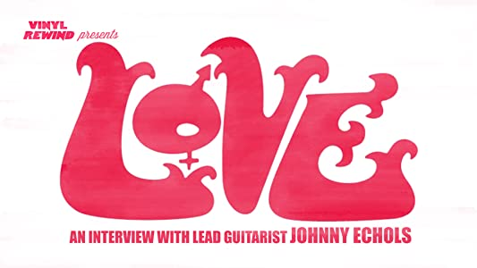 Site to download latest movies Love - Forever Changes with Johnny Echols by none [480p]