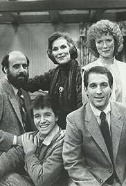 Mr  Sunshine (TV Series 1986) - IMDb